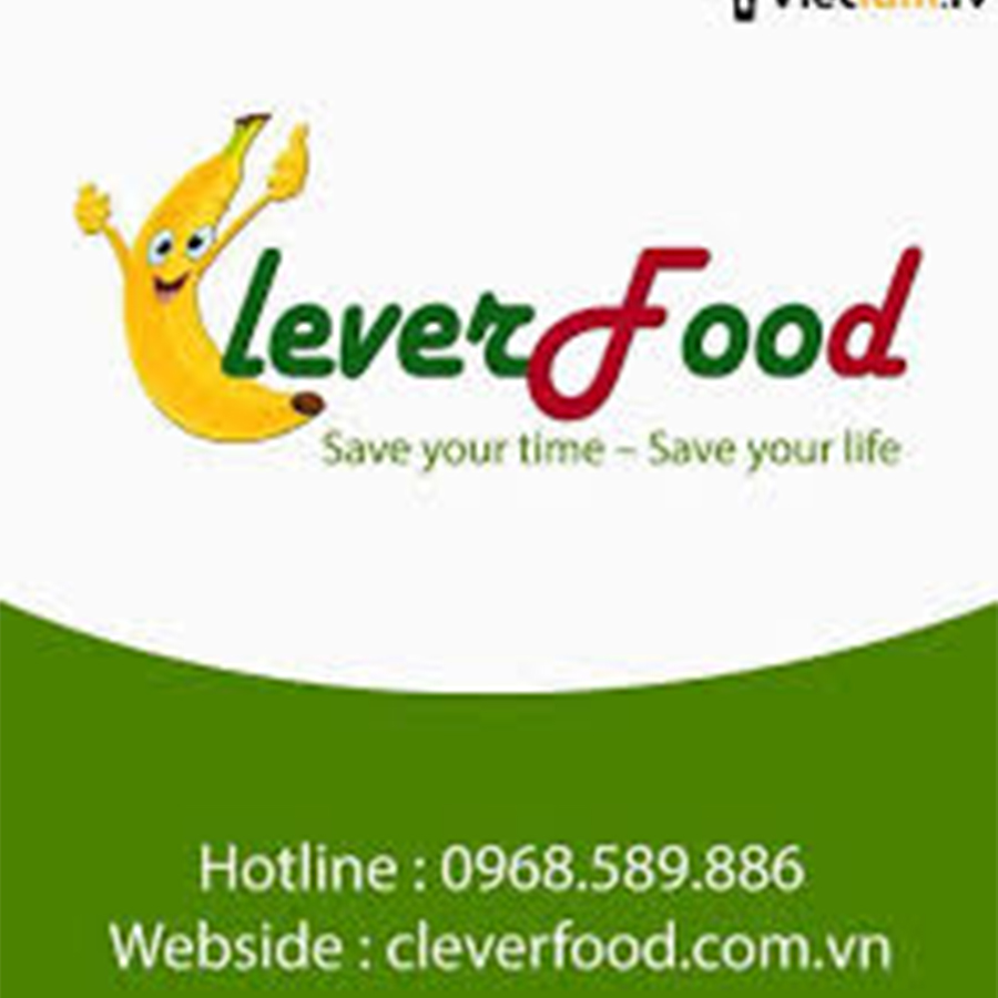 Cleverfood